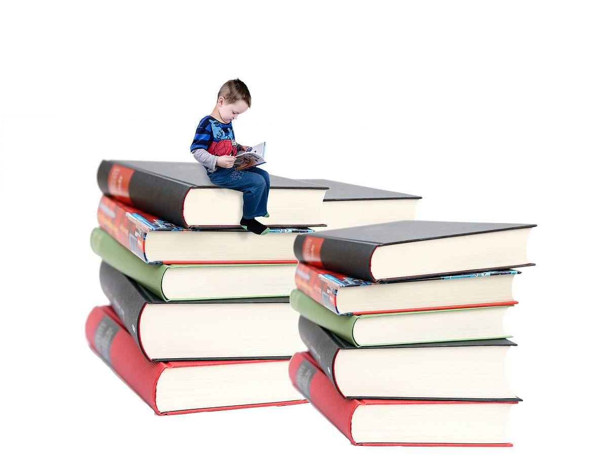 河北成人高考高起本数学的考试内容有哪些?