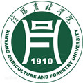 信阳农林学院