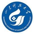 山东科技大学成教logo