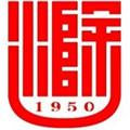 滁州学院成教logo