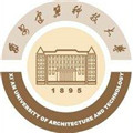 西安建筑科技大学函授报名