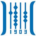 安徽商贸职业技术学院成教logo