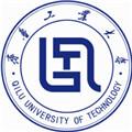 齐鲁工业大学成教logo
