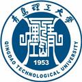 青岛理工大学成教logo
