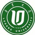 鲁东大学成教logo