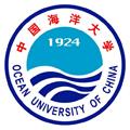 中国海洋大学函授报名