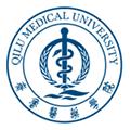 齐鲁医药学院成教logo