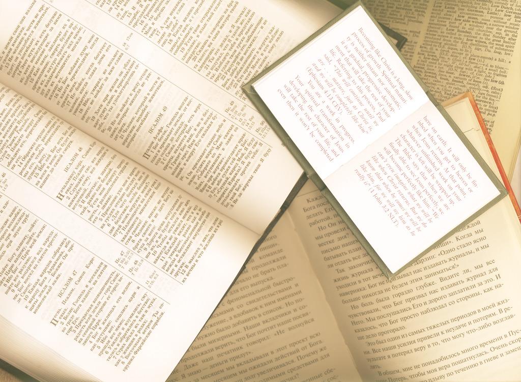 2019安徽成考英语三个经典学习技巧,你掌握了吗?