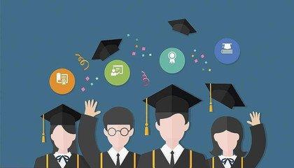 关于陕西函授教育