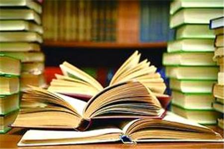 2020年山东成人高考高起专语文试题(07.15)每日一练