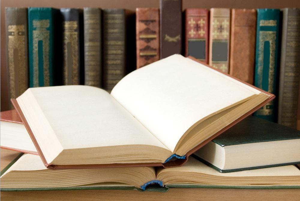 2020山东成人高考备考:高起专《语文》考试大纲